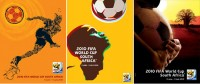 posters-mundial-sudafrica-2010
