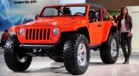 m091203-jeep