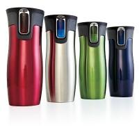 1204p16-contigo-stainless-steel-travel-mugs-l