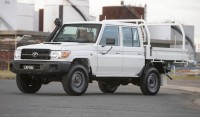 2013_toyota_landcruiser_70_series_lc79_double_cab_01_1-0803-mc_1059x664