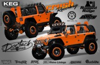 Crush-Recovery-2012-SEMA-Project-Vehicle