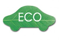 eco_car_general_visual_0_tcm244-135242