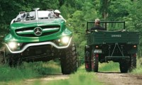 mercedes_unimog_concept_frontal
