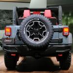 08-jeep-rubicon-10th-anniv-la