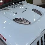 10-jeep-rubicon-10th-anniv-la