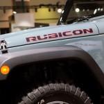12-jeep-rubicon-10th-anniv-la