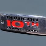 13-jeep-rubicon-10th-anniv-la