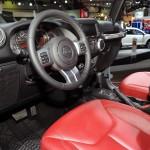 15-jeep-rubicon-10th-anniv-la