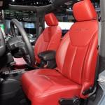 16-jeep-rubicon-10th-anniv-la