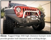 Rugged-Ridge-XHD-High-Clearance-Bumper-Ends-1