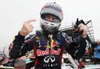 Sebastian-Vettel-Red-Bull-2012
