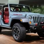 jeep-rubicon-10th-anniv-la