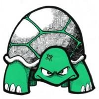 tortuga-arrecha-280x280