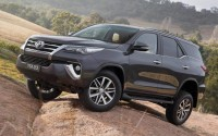 toyotafortuner201601