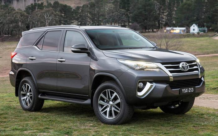toyotafortuner201604